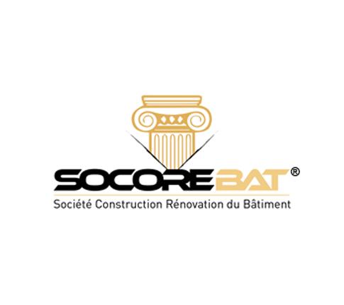 Création d'escalier en béton dans la Haute-Savoie